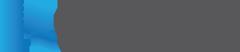 logo-horizontal-rgb